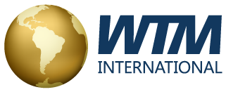 WTM International - Group